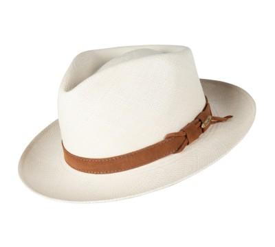Panama hat - Sam - natural
