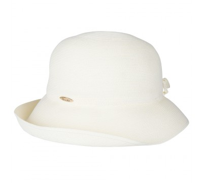 Cloche hat - Zoey<br />