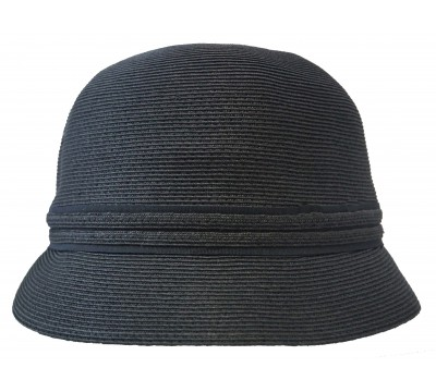 Cloche- Lotte - black<br />
