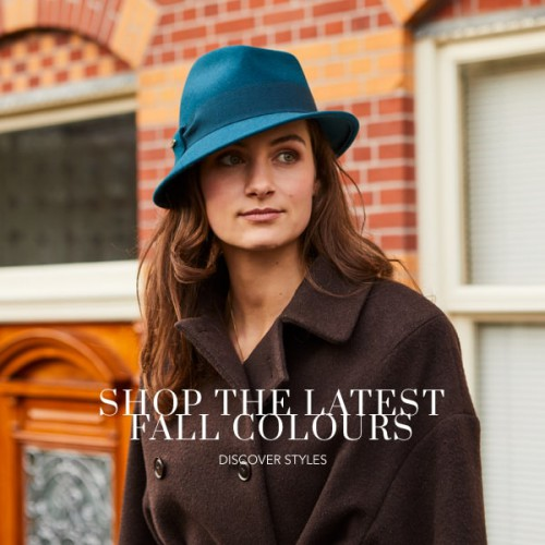 Bronté_transitionalhatsformenandwomen_FW20